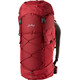 Lundhags Dovre 30 Backpack Dark Red